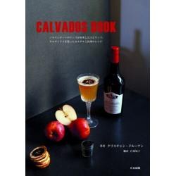 Calvados Book