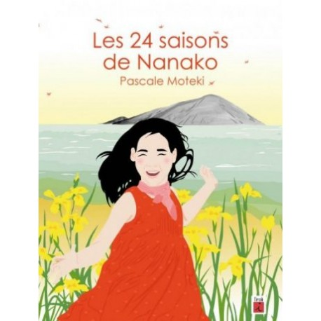 Les 24 saisons de Nanako