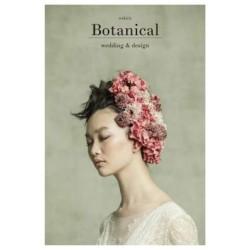 Botanical wedding & design