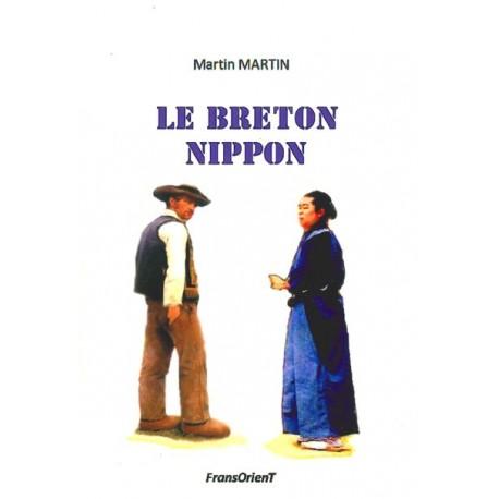 Le Breton Nippon