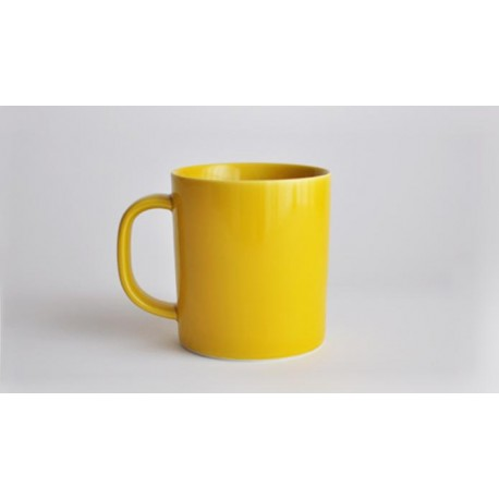 Common MUG 330ml